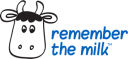 logo_rememberthemilk_128
